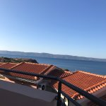 Foto de Sunrise Resort Hotel