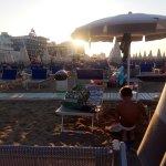 La Spiaggia Malu 90 93 Foto