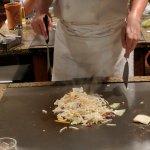 神戸鉄板焼 白秋の写真