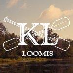 Follow us to the river. Kingslandingfl.com
