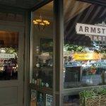 Photo de The Armstrong Hotel