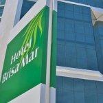 Photo of Hotel Brisa Mar