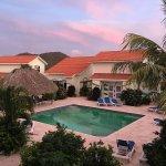 Photo of Lagoon Ocean Resort