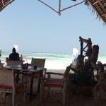 Photo of Waikiki Zanzibar Resort