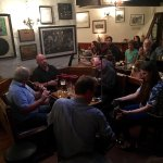 Photo of O'Connors Pub Doolin