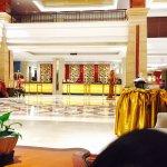 Foto di Landmark Mekong Riverside Hotel