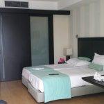 Foto de Angra Marina Hotel