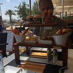 Photo of Restaurant Tapas y Punto