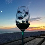 Panama City Beach Winery Foto