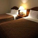 拉波特航道飯店照片
