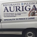 Photo of Ristorante Auriga
