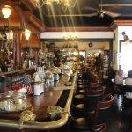 Photo de Iron Door Saloon and Grill