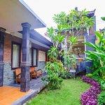 Hosana Guest House