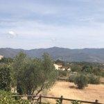 Photo of Il Canniccio