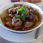 Photo of Castro da Cola Restaurante