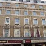 Photo of Mercure London Paddington Hotel