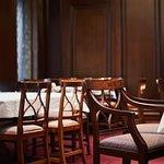 Foto de Hotel Holt