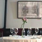 Photo of Restaurante La Casa del Pregonero