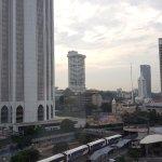 Photo de Geo Hotel Kuala Lumpur