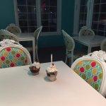 Sweet Retreat Ice Cream and More Foto