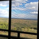 Photo of Far View Lodge