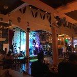 La Mancha Restaurant照片