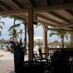 Photo of Pega Pega Grill and Beach Bar