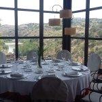 Photo of Restaurante Hierbabuena