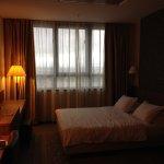 Photo of Leonardo Royal Hotel Warsaw