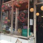Photo of Erin McKenna's Bakery