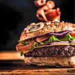 I migliori hamburger in città