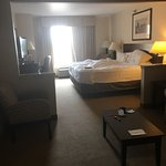 Foto Holiday Inn Express & Suites Sioux Falls - Brandon