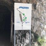 Werfen Ice Caves Foto