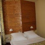 Photo of Dyke Hotel