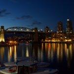 Vancouver Photo Walks Foto