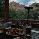 Photo of Zion Canyon Brew Pub