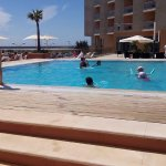 Real Marina Hotel & Spa Foto