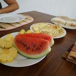 Photo of Sinhagiri Green Hut Restaurant