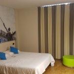 Photo of B&B Hotel Verona
