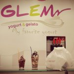 Photo of Glem, yogurteria, cornetteria