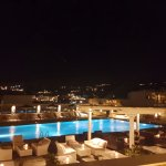 Photo of Yiannaki Hotel