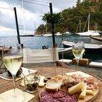 Photo de Winterose Wine Bar