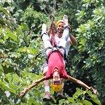 Photo de Xplore Costa Rica