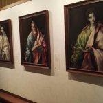 Photo of Museo del Greco