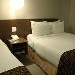 Photo of Hotel Ojos Del Rio