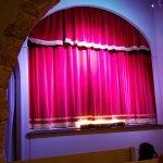 Photo of Teatro dei Pupi