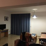 Photo of Hotel Apartamentos Paya