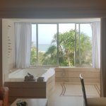 Kore Tulum Retreat and Spa Resort Foto
