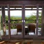 Photo of Ongava Lodge