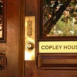 Photo de Copley House